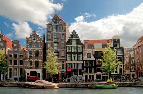 view-from-private-boat-tour-amsterdam